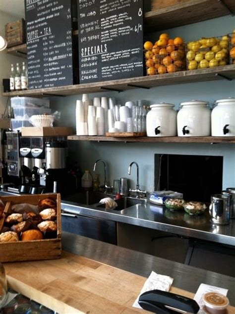Best 25+ Small coffee shop ideas on Pinterest | Small cafe ...