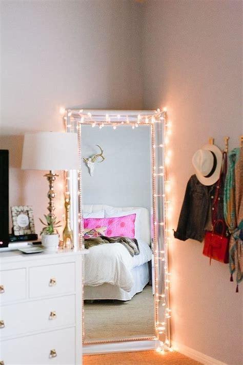 Best 25+ Teen dresser ideas on Pinterest | Diy projects ...