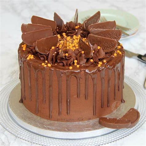 Best 25+ Terry s chocolate orange ideas on Pinterest ...