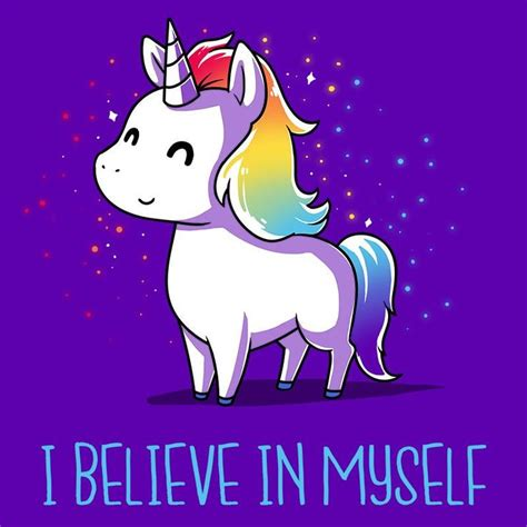 Best 25+ Unicorn drawing ideas on Pinterest   Easy to draw ...
