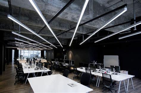 Best 25+ Warehouse office space ideas on Pinterest ...