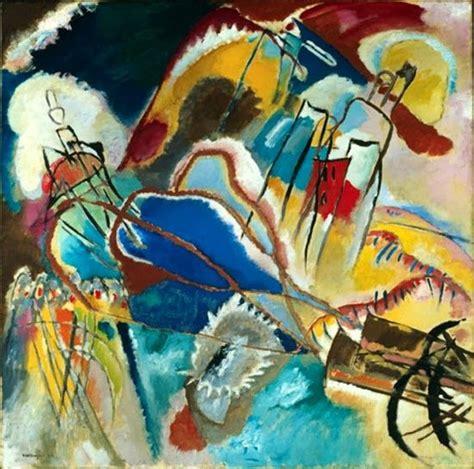 Best 25+ Wassily kandinsky ideas on Pinterest | Kandinsky ...