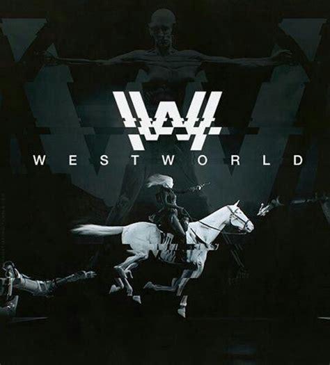 Best 25+ Westworld hbo ideas on Pinterest   Westworld book ...