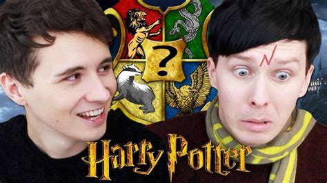 Best 25+ Which hogwarts house ideas on Pinterest | Sorting ...