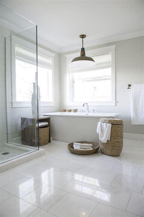 Best 25+ White tile floors ideas on Pinterest | White ...