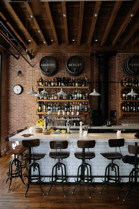 Best 25+ Wine bars ideas on Pinterest | Wine bar near me ...