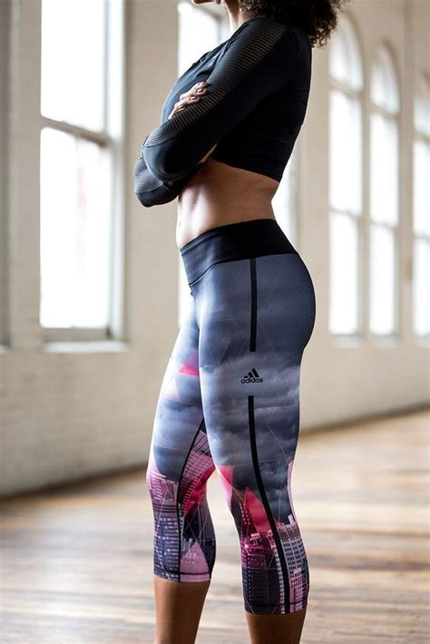Best 25+ Women's running outfits ideas on Pinterest | Buy ...