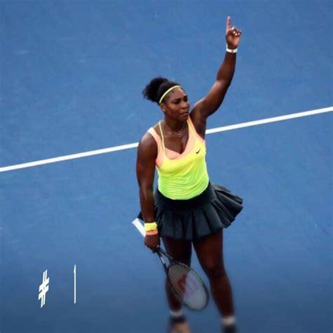Best 25+ Wta rankings ideas on Pinterest | Serena williams ...