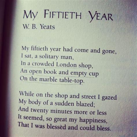 Best 25+ Yeats poems ideas on Pinterest   William butler ...