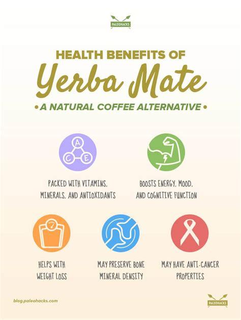 Best 25+ Yerba mate tea ideas on Pinterest | Yerba mate ...