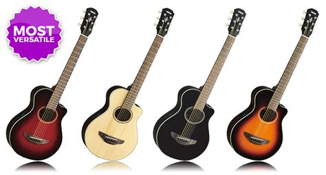 Best 3/4 Size Kids Acoustic Guitar - Beginner Buyer Guide