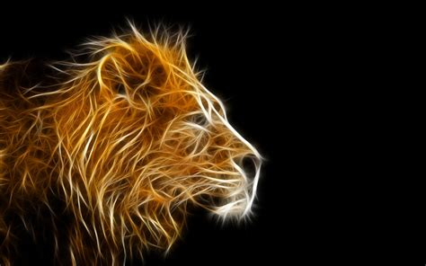 Best 3D Animal Wallpaper   HD Animated Animal Wallpaper