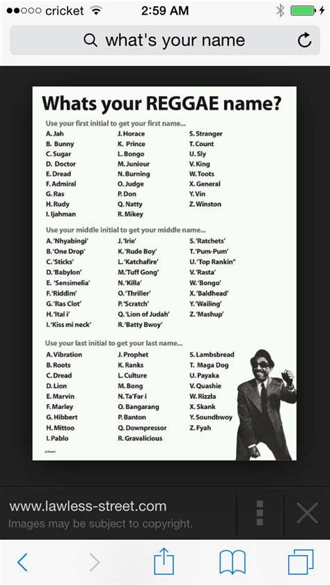 Best 71 ireadfantasy ideas on Pinterest | Funny stuff ...