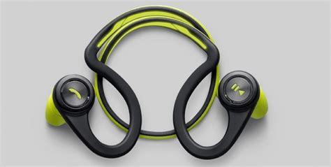 Best Bluetooth headphones for running - Vallentin.ro