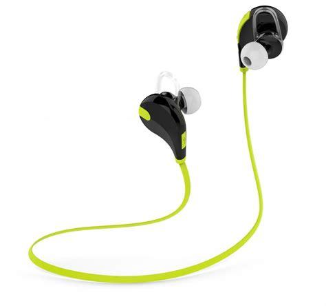 Best Bluetooth & Wireless Headphones For Running