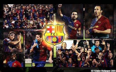 Best Celebrity: Barcelona Football Club
