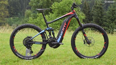 Best electric bike: how to choose the right one for you ...