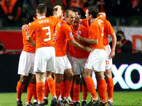 Best Football Wallpapers | football club | football gossip ...