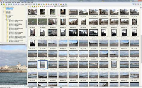 Best Free Digital Image Viewer | Gizmo s Freeware