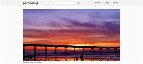 Best Free Stock Images   WDExplorer