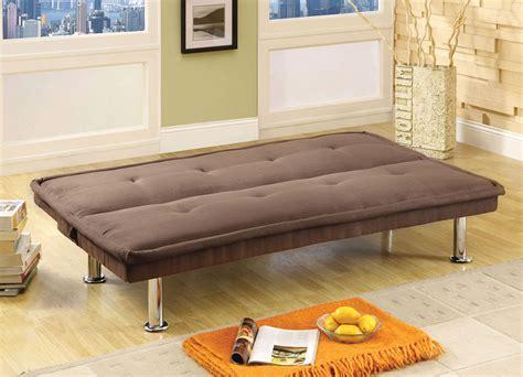 BEST Fresh Elegant Murphy Bed Sofa Combo #7145