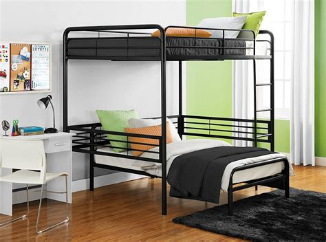 Best Full Size Loft Beds For Adults and Heavy People In 2018.