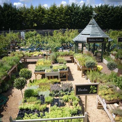Best garden centres | Gardening centres London   Red Online
