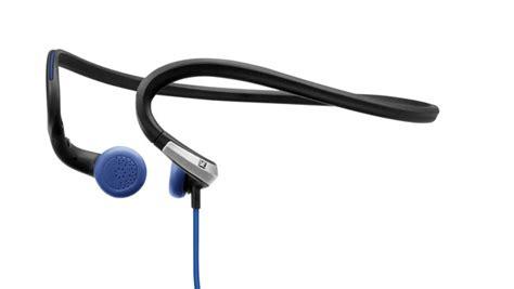 Best Headphones for Running 2017: Sweatproof headphones ...