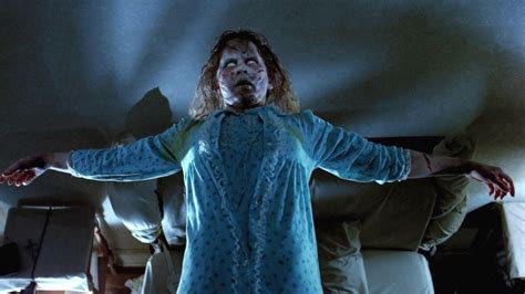 Best Horror Movies of All Time, Ranked   Thrillist