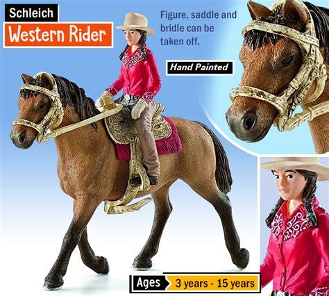 Best Horse Toys for Kids | Wonderful Gift Ideas for Horse ...