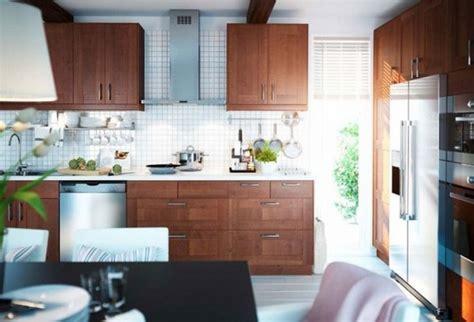 Best IKEA Kitchen Designs for 2012 - Freshome.com
