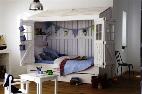 Best IKEA Kura Bed — Home & Decor IKEA