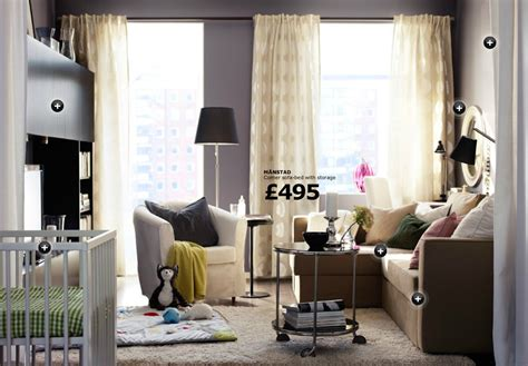 Best Ikea Small Living Room Chairs Design   Modern Living Room