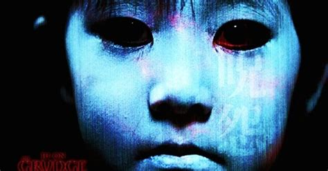 Best Japanese Horror Films | Top Horror Movies from Japan List