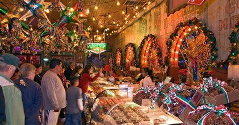 Best Late Night Restaurants in San Antonio, TX - Thrillist