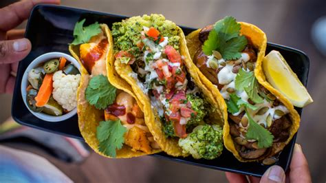 Best Mexican Restaurants In Los Angeles « CBS Los Angeles