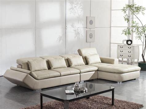 Best Modern Living Room Furniture | Vintage Home