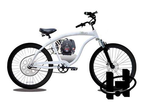 Best Motorized Bike Engine Kit, Best, Free Engine Image ...