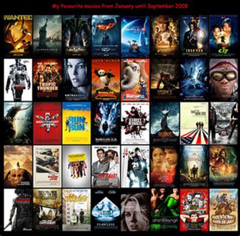 Best Movie Websites - movie theaters - Fanpop