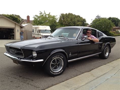 Best Of Cheap Old Cars for Sale Near Me | Auto racing legends