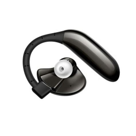 Best Over Ear Wireless Headphones Bluetooth Running Sports ...