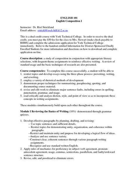 Best Photos of Sample Interview Essay APA Style ...