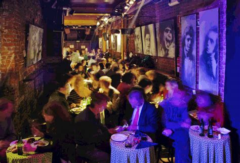 Best restaurants in Madrid. Cardamomo tablao flamenco ...