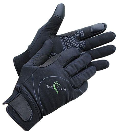 Best Running Gloves For Men - Best Gloves 2018