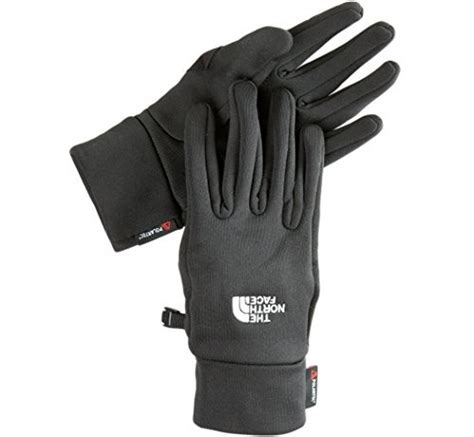 Best Running Gloves for Winter – Our TOP 5!