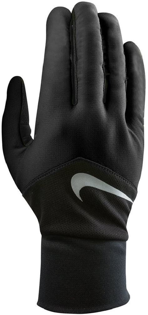 Best Running Gloves of 2018 - Buyer's Guide & Reviews