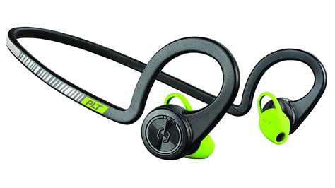 Best running headphones 2018: The best wired and wireless ...