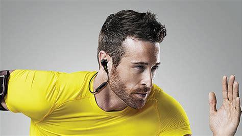 Best Running Headphones: The best sweat-proof headphones ...