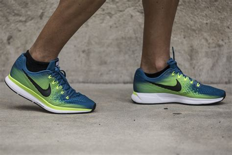 Best Running Shoes for Men of 2018 | OutdoorGearLab