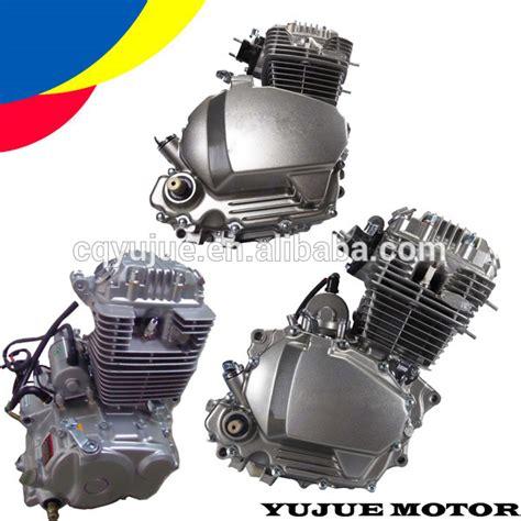 Best Seller New Motorcycle Engines/mini Bike Engines Sale ...